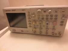 Agilent DSO1024A 4 Channel 200Mhz Oscilloscope