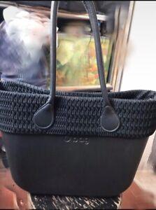 borsa o bag originale nuova