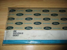 NOS Ford Valve Cover Gasket NOS E5ZZ-6584-B 1980-1987 5.0L 5.8L 8 Cyl OEM