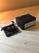 Moment 18mm  (O-Series) wide angle lens for smartphone, in great condition