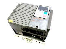 FUJI ELECTRIC CO FVR1.5E9S-7ES FVR-E9S 3.2KVA 8.0A INVERTER WITH FILTER