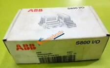 FOR ABB Other module DI801 3BSE020508R1  1PC