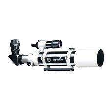 SkyWatcher-evostar - 80 ed DS-pro apo-refraktor Ota