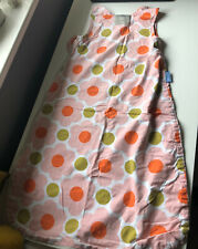 Orla Kiely Grobag - Baby Sleeping Bag - 0-6m