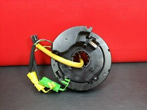 2034600149 0025421918 Mercedes C Class Steering Wheel Angle Squib Slip Ring
