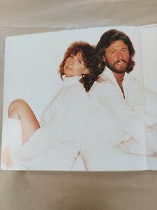 Barbra Streisand - Guilty Vinyl LP