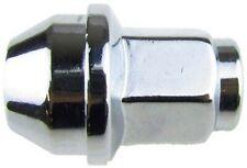 Dorman 611-008 Wheel Lug Nut