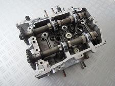 Zylinderkopf 2.0 D T20D T20DLH102 EE20Z LINKS Subaru Legacy Forester #01