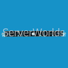 HP 631842-001 Qlogic Infiniband 24 Port DDR Fabric Switch 631840-B21 636574-001