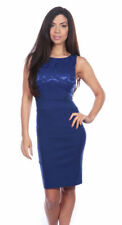 Clubwear All Seasons Regular Size Dresses for Women