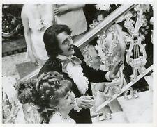 DAVID HEMMINGS THE BEST HOUSE IN LONDON 1969 VINTAGE PHOTO ORIGINAL #3
