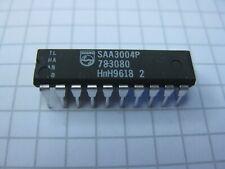 SAA 3004 P