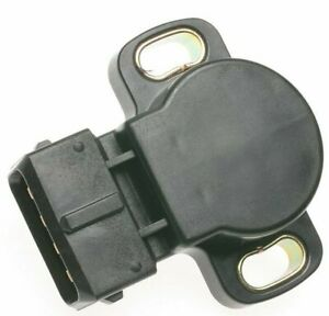 NEW OEM STANDARD INTERMOTOR THROTTLE POSITION SENSOR TPS For MITSUBISHI TH247