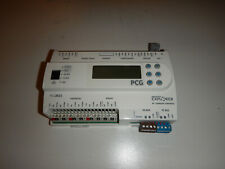 Johnson Controls FX-PCG2621-0 Programmable Controller