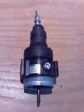 """Parker 17G4D00006 3/4"""" Pneumatic Pressure Regulator filter 1J-1483-F4"""