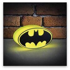 Lampe - DC Comics: Batman (Neu & OVP)