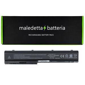 Batteria per HP-compaq Pavilion DV8