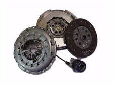 Kit Frizione + Volano Bimassa Luk Hyundai Santa Fe' (CM) 2.2 CRDi dal 2006->