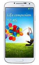 Samsung Galaxy S4 16GB Verizon + GSM Unlocked LTE 13MP QuadCore Smartphone-Black