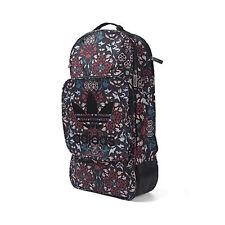 Adidas Originals OB Street Backpack Multicolored CF5495
