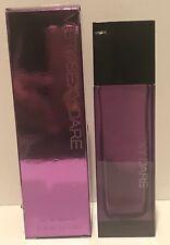 Victoria's Secret VERY SEXY DARE Eau de Parfum Spray Women  - 2.5 oz - Rare