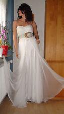 original Hochzeit, Braut , Kleid, von Mac Duggal,  Jovani sherri hill sehr apart