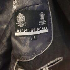 Austin Reed Blazer Talla 8
