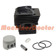 40mm Bore Cylinder Piston Kit For Stihl FS160 FS220 FS280 Trimmer #4119 020 1207