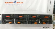 Dell Emc 100-563-109 110-113-112B-01 Vnx5300 Storage Processor