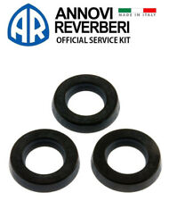 AR RMW2.2G24 Pump Repair Kit RMW2G24 SRMW2.2G26 AR Kit 42122 AR42122 70-464