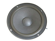 Whd woofer para KB 100