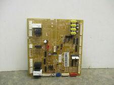 SAMSUNG REFRIGERATOR PCB ASSEMBLY #DA92-00364A