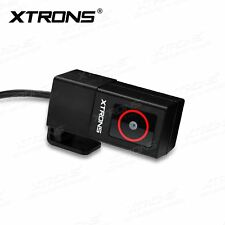 XTRONS DVR019 Mini In Car Dashboard Camera Audio Video DVR Recorder USB Port UK