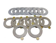 FORD 9.75 Differential Extreme Duty  Clutch Kit for 1997-2011 F150, EXPEDITION,