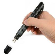Brake Fluid Liquid Oil Tester Pen 5 LED Indicator Car Testing Tool for DOT3/DOT4