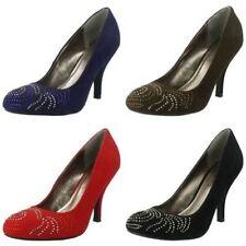 Zapatos de tacón de mujer Anne Michelle