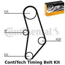 ContiTech Zahnriemen Set - Teilenummer: CT520K1 - 127 Zähne - OE Qualität