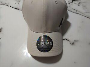 Nike Air Jordan Pro Cap
