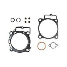 Head And Base Gasket For 2015 Yamaha YZ250F Offroad Motorcycle Pro X 36.2314