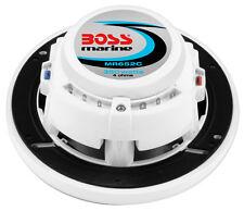 """Coppia casse marine Boss Audio MR652C da 6.5"""" 2-uscite 350W art.CW39313"""