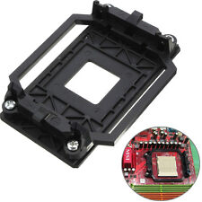 Good CPU Cooling Retention Base Bracket For AMD Socket AM3+ AM2+ AM2 AM3 940 ab