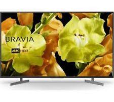 SONY BRAVIA KD55XG8196BU  Smart 4K Ultra HD HDR -PRICE INC 5 YR FREE WARRANTY