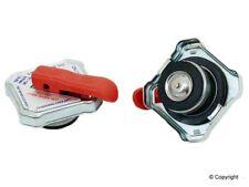 Radiator Cap-MotoRad WD EXPRESS 118 51011 672