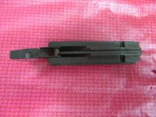 Remington Nylon 66 Complete Bolt Assembly #(Gun Parts)