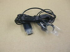 Sony 1-845-283-** USB IR blaster Dongle KDL-55W955B KD-49X8505B and others