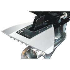 SE Sport 300 Turbo Outboard Hydro Foil High Performance Turbo White
