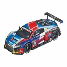 Carrera Digital 132, Audi R8 LMS, 30869