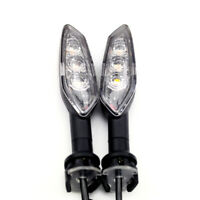 LED Turn Signal Light Indicator Lamp For YAMAHA FZ03 FZ07 FZ09 FZ 10 FZ 25