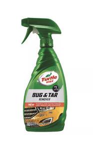 Turtle Wax, Inc T-520A Bug & Tar Remover Trigger 16 FL Oz