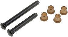 Dorman 38382 Door Pin And Bushing Kit